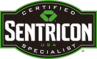 Certified Sentricon Specialists
